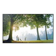 Samsung Tv 75'' Samsung Ue75h6400 Led Serie 6 Full Hd Smart Wifi 3d 400 Hz Dvb-T / C Usb Hdmi Scart Refurbished Senza Base Con Staffa A Muro