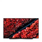 LG OLED55C9 OLED tv
