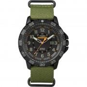 Ceas Timex Expedition Gallatin TW4B03600