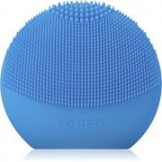 FOREO Luna™ Fofo интелигентна четка за почистване на лице за всички типове кожа на лицето Aquamarine