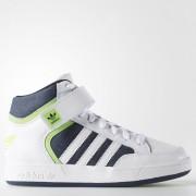 Adidas Детски Кецове Varial Mid J B27430