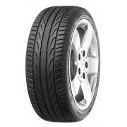 Semperit Speed-Life 2 215/50R17 91Y FR