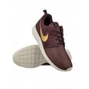 Nike Roshe One Suede utcai cipő