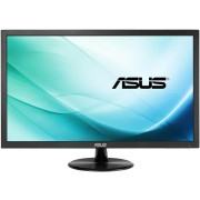"Asus Vp228ne 21.5"" 1ms Full Hd Led Monitor - Eye Care Technology"
