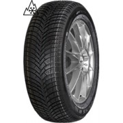 BF GOODRICH G-GRIP ALL SEASON 2 195/65R15 91H