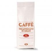 MokaSirs Decaf koffeinfritt 500 g kaffebönor