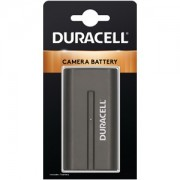 Bateria Sony CCD-TR818