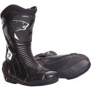 Bering X-Race-R Botas de moto