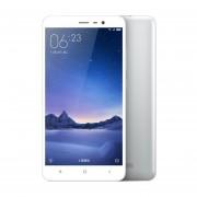 Xiaomi Redmi Note3 2+16GB 4G LTE Fingerprint Dual Sim Android 5.0 Octa Core 2.0GHz 5.5 inch FHD 5+13MP Silver