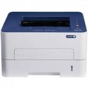 Лазерен принтер Xerox Phaser 3052N - 3052V_NI
