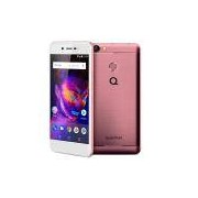 Smartphone YOU E 32GB - Rosa