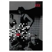 Deus - No More Video (0731458663799) (1 DVD)