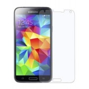 Ultraclear Screen Protector for Samsung Galaxy S5 - Samsung Screen Protector