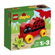 LEGO DUPLO mijn eerste lieveheersbeestje 10859