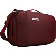 Rucsac Subterra Carry-On Duffel 40L THULE
