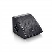 LD Systems - MON 81 A G2 aktiv Monitor 8