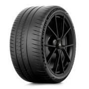 Michelin Pilot Sport Cup 2 Connect ( 245/40 ZR18 (97Y) XL )