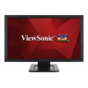 ViewSonic Monitor Táctil 24'' VIEWSONIC TD2421