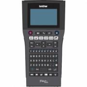 Imprimanta Etichete Brother PTH500