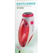 Aparat de curatat scame Safflower SF 9900