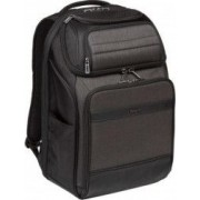 Rucsac laptop Targus CitySmart Professional 15.6 inch Negru - Gri