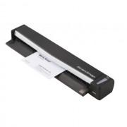Scanner, Fujitsu ScanSnap S1100i, A4, USB2.0