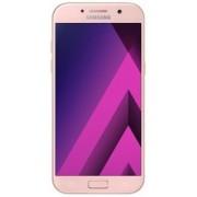 Smartphone Samsung Galaxy A5 (2017), A520F, SS, Peach Cloud