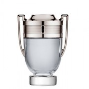 Paco Rabanne Invictus 2013 Men Eau de Toilette Spray 100ml БО