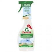 Frosch folt és elokezelo spray, 500 ml