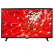 LG televizor 32LM630BPLA