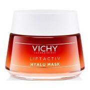 Liftactiv hyalu mask máscara antienvelhecimento 50ml - Vichy