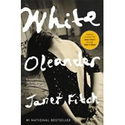 White Oleander, Paperback/Janet Fitch