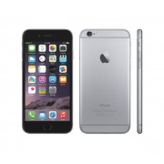 iPhone 6 128 Go Gris Sideral