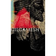 The Epic of Gilgamesh, Paperback/Anonymous