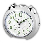 Ceas desteptator Casio WAKEUP TIMER TQ-369-7EF