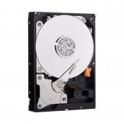 Hard disk WD 500GB SATA III 7200 Rpm 64Mb cache