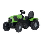 Rolly Toys Farmtrac Deutz-Fahr 5120