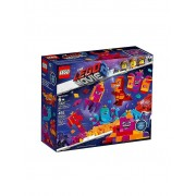 Lego The Lego Movie 2 - Königin Wasimma Si-Willis Bau-Was-Du-Willst-Box 70825