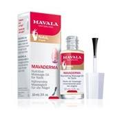 Mavaderma estimulante do crescimento das unhas 10ml - Mavala