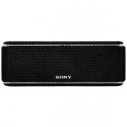 Беспроводная акустика Sony SRS-XB31 Black (чёрный)