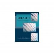 Selah II: piano - midi