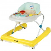 Safety 1st Baby Walker Ludo Pop Hero 2757261001