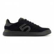 Five Ten - Women's Sleuth DLX - Chaussures de cyclisme taille 9, noir