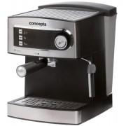 Кафемашина CONCEPTA EC 110