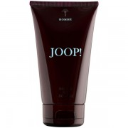 Joop! Homme Shower Gel - Duschgel 150 ml