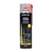 Motip kontakt tisztító spray 500 ml (MO 90505)