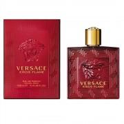 Versace Eros Flame eau de parfum 100 ml spray