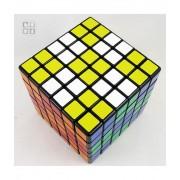 Speedcube Shengshou 6x6x6 Speedcube