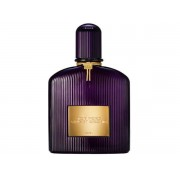 Velvet Orchid - Tom Ford 50 ml EDP SPRAY