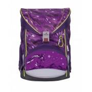DerDieDas ErgoFlex Exklusiv Switch Purple #8405085